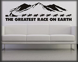 Greatest Race